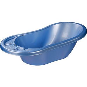 цена на Ванночка Альтернатива Карапуз голубой УТ000003283