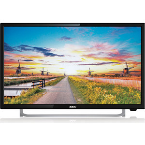 LED Телевизор BBK 24LEM-1027/FT2C