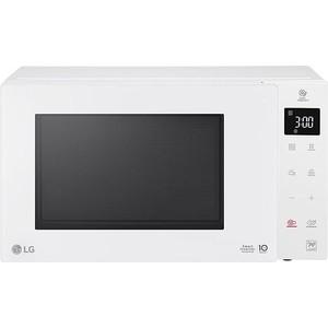 Микроволновая печь LG MW23R35GIH все цены