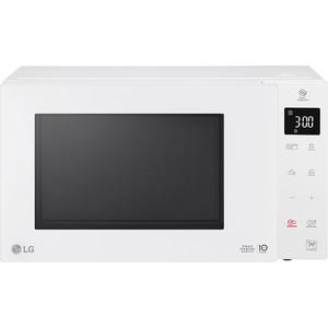 Микроволновая печь LG MB63R35GIH цена и фото