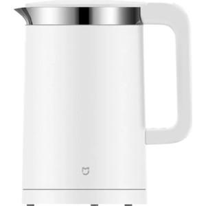 Чайник электрический Xiaomi Smart Kettle Bluetooth