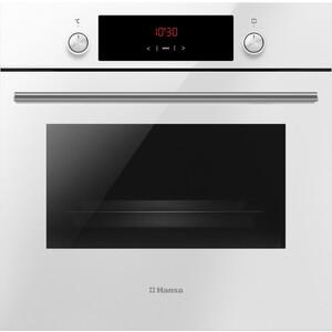 Электрический духовой шкаф Hansa BOEW68441