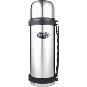 Термос 1.5 л Biostal с кнопкой и ручкой NY-1500-2 цена и фото