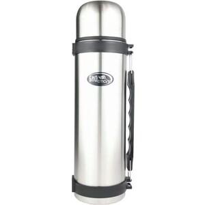 Термос 1.8 л Biostal с кнопкой и ручкой NY-1800-2 цена и фото