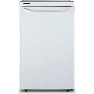 Холодильник Liebherr T 1504 цена