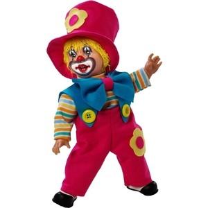 Кукла Arias ELEGANCE Клоун 38 см (Т59772)