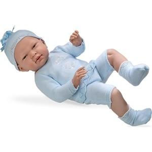 Кукла Arias ELEGANCE пупс винил.в голуб.костюмчике со стразами Swarowski в виде котёнка,52см,кор. (Т59292) вертолет р у на аккум со светом 608 в русс кор в кор 12шт
