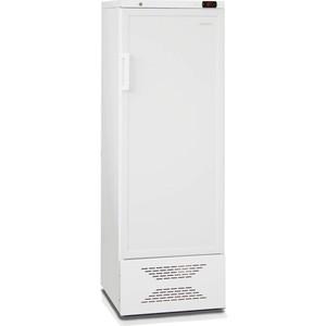 Холодильник Бирюса 350 К