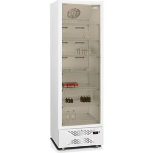 Холодильник Бирюса 550