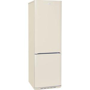 лучшая цена Холодильник Бирюса G 127