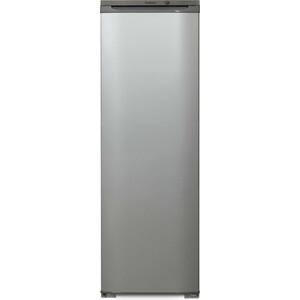 лучшая цена Холодильник Бирюса M 107