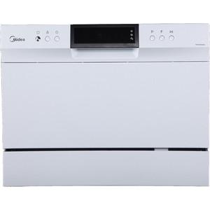 Посудомоечная машина Midea MCFD55500W
