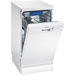 Посудомоечная машина Siemens SR215W01NR цена