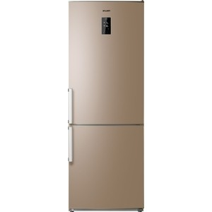 Холодильник Атлант 4524-090 ND