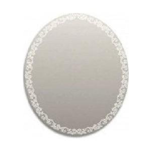Зеркало 1Marka Marka One Joli 75 Light, с подсветкой (4604613307820)