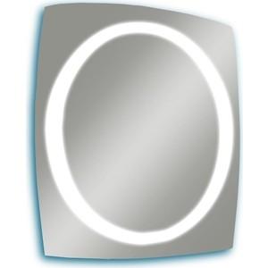 Зеркало 1Marka Marka One Ventoso 70 с подсветкой (4604613302375)