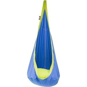 Гамак Milli подвесной кресло Nest blueberry стоимость