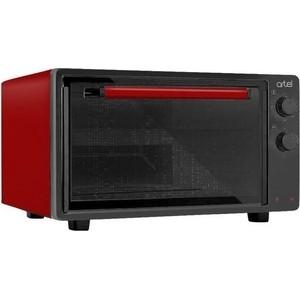Мини-печь ARTEL MD 3216 черно-красная