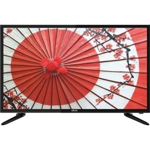LED Телевизор Akai LEA-32Z72P цена 2017
