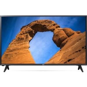 Фото - LED Телевизор LG 32LK500B телевизор