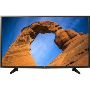 LED Телевизор LG 49LK5100