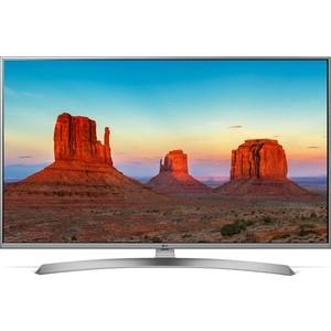 LED Телевизор LG 49UK7500 телевизор lg 49uk7500