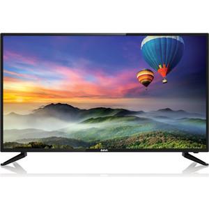 лучшая цена LED Телевизор BBK 40LEM-1056/FTS2C