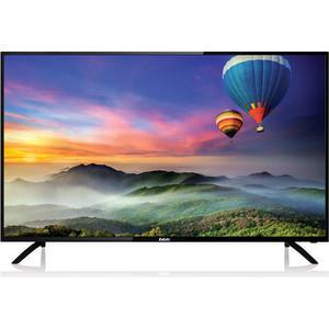 цена на LED Телевизор BBK 50LEM-1056/FTS2C