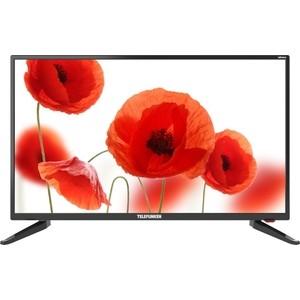 LED Телевизор TELEFUNKEN TF-LED32S65T2 цена и фото