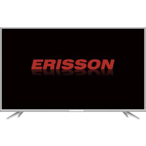 LED Телевизор Erisson 32LES77T2S цена и фото