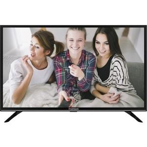 LED Телевизор Thomson T32RTE1160 цена и фото