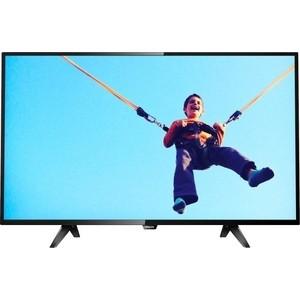 LED Телевизор Philips 43PFS5302 жк телевизор full hd philips 43pfs5302 43 дюйма