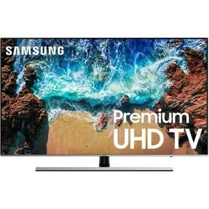 лучшая цена LED Телевизор Samsung UE49NU8000U