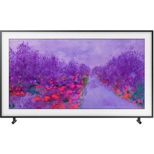 лучшая цена LED Телевизор Samsung UE55LS03NAUXRU