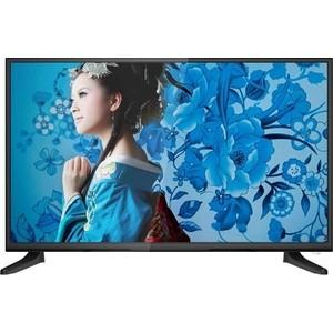 LED Телевизор Erisson 28LES85T2 цена и фото