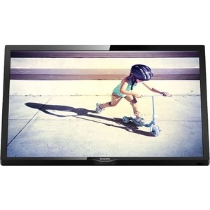 LED Телевизор Philips 22PFS4022 цены