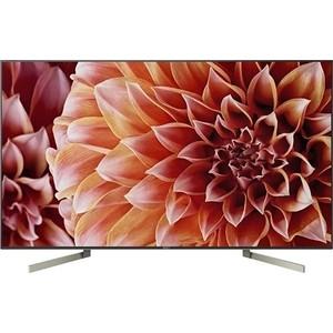 Фото - LED Телевизор Sony KD-55XF9005 sony kd 8305c 43