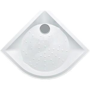 Душевой поддон 1Marka Afina 80x80 см (2200000027276)