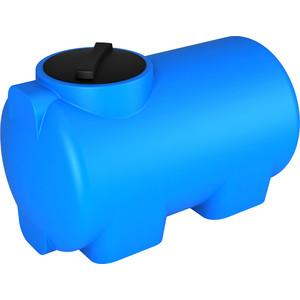 Емкость ЭкоПром H 300 синяя (101.0300.601.0)