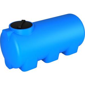 Емкость ЭкоПром H 500 синяя (101.0500.601.0) ada 500 h servo