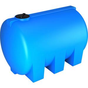 Емкость ЭкоПром H 8000 синяя (101.8000.601.0)
