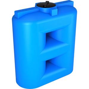 Емкость ЭкоПром SL 2000 синяя (106.2000.601.0)