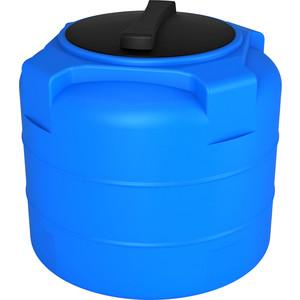 Емкость ЭкоПром T 100 синяя (107.0100.601.0)
