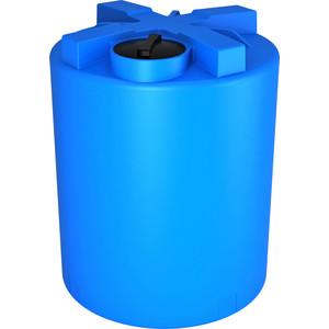 Емкость ЭкоПром T 3000 синяя (107.3000.601.0)