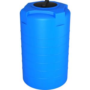 Емкость ЭкоПром T 500 синяя (107.0500.601.0) цена