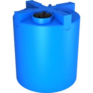 Емкость ЭкоПром T 5000 синяя (107.5000.601.0)