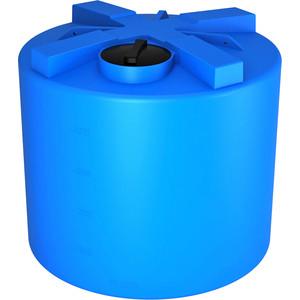Емкость ЭкоПром TH 5000 синяя (107.5001.601.0)