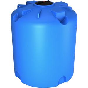 Емкость ЭкоПром TR 10000 синяя (107.1003.601.0)