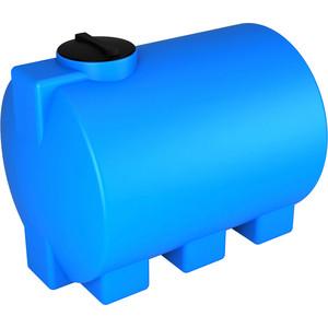 Емкость ЭкоПром ЭВГ 1000 синяя (109.1000.601.0)