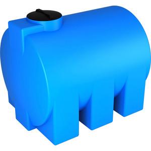 Емкость ЭкоПром ЭВГ 3000 синяя (109.3000.601.0)